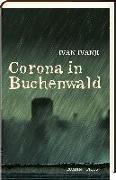 Cover-Bild zu Ivanji, Ivan: Corona in Buchenwald