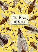 Cover-Bild zu Socha, Piotr: The Book of Bees