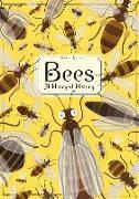Cover-Bild zu Socha, Piotr: Bees: A Honeyed History
