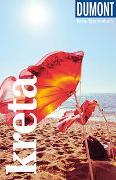 Cover-Bild zu Schneider, Andreas: DuMont Reise-Taschenbuch Kreta