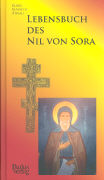 Cover-Bild zu Klaus, Kenneth (Hrsg.): Lebensbuch des Nil von Sora