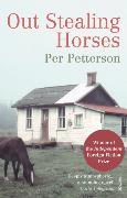 Cover-Bild zu Petterson, Per: Out Stealing Horses