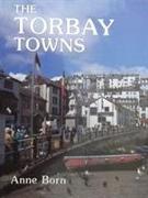 Cover-Bild zu Born, Anne: The Torbay Towns