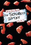 Cover-Bild zu Feth, Monika: Der Schattengänger (eBook)