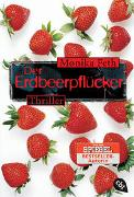 Cover-Bild zu Feth, Monika: Der Erdbeerpflücker