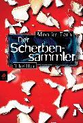 Cover-Bild zu Feth, Monika: Der Scherbensammler (eBook)