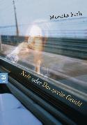Cover-Bild zu Feth, Monika: Nele oder Das zweite Gesicht (eBook)