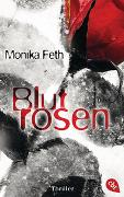Cover-Bild zu Feth, Monika: Blutrosen