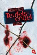 Cover-Bild zu Feth, Monika: Teufelsengel