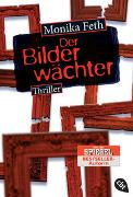 Cover-Bild zu Feth, Monika: Der Bilderwächter