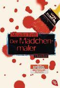 Cover-Bild zu Feth, Monika: Der Mädchenmaler