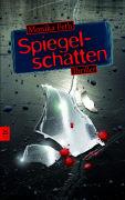 Cover-Bild zu Feth, Monika: Spiegelschatten