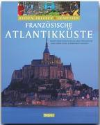 Cover-Bild zu Stechl, Hans-Albert: Französische Atlantikküste