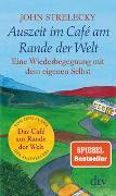 Cover-Bild zu Strelecky, John: Auszeit im Café am Rande der Welt