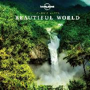 Cover-Bild zu Lonely Planet: Lonely Planet's Beautiful World mini