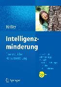 Cover-Bild zu Häßler, Frank: Intelligenzminderung (eBook)