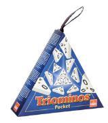 Cover-Bild zu Triominos Pocket