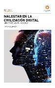 Cover-Bild zu Rico, Carmen: Malestar en la civilización digital (eBook)