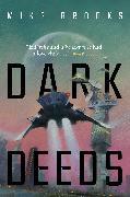Cover-Bild zu Brooks, Mike: Dark Deeds