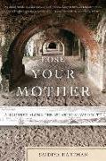 Cover-Bild zu Hartman, Saidiya: Lose Your Mother: A Journey Along the Atlantic Slave Route