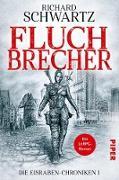 Cover-Bild zu Schwartz, Richard: Fluchbrecher (eBook)