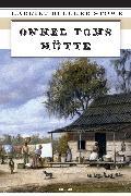 Cover-Bild zu Beecher Stowe, Harriet: Onkel Toms Hütte (Vollständige Ausgabe)