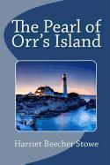 Cover-Bild zu Stowe, Harriet Beecher: The Pearl of Orr's Island