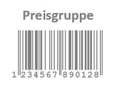 Cover-Bild zu 1051156; Kultura franz. Einzelkarte