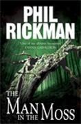 Cover-Bild zu Rickman, Phil: The Man in the Moss