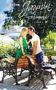 Cover-Bild zu Harper, Fiona: Un reto irresistible (eBook)
