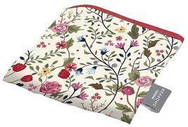 Cover-Bild zu moses. Shopper Blumen