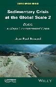 Cover-Bild zu Bravard, Jean-Paul: Sedimentary Crisis at the Global Scale 2 (eBook)