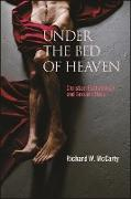 Cover-Bild zu McCarty, Richard W.: Under the Bed of Heaven (eBook)