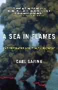 Cover-Bild zu Safina, Carl: A Sea in Flames