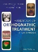 Cover-Bild zu Ayoub, Ashraf: Handbook of Orthognathic Treatment (eBook)