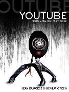 Cover-Bild zu Green, Joshua: YouTube (eBook)
