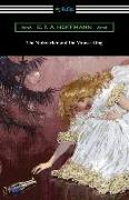 Cover-Bild zu Hoffmann, E. T. a.: The Nutcracker and the Mouse-King