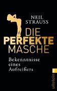 Cover-Bild zu Strauss, Neil: Die perfekte Masche