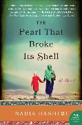 Cover-Bild zu Hashimi, Nadia: The Pearl That Broke Its Shell