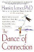 Cover-Bild zu Lerner, Harriet: The Dance of Connection