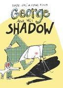 Cover-Bild zu Cali, Davide: George and His Shadow