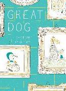 Cover-Bild zu Cali, Davide: Great Dog
