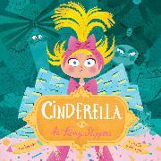 Cover-Bild zu Cali, Davide: Cinderella and the Furry Slippers