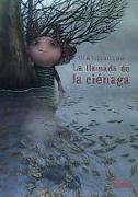 Cover-Bild zu Cali, Davide: La Llamada de la Cienaga