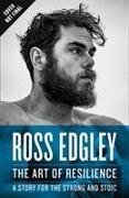 Cover-Bild zu Edgley, Ross: The Art of Resilience