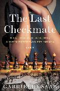 Cover-Bild zu Saab, Gabriella: The Last Checkmate