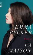 Cover-Bild zu Becker, Emma: La Maison