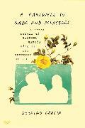 Cover-Bild zu Garcia, Rodrigo: A Farewell to Gabo and Mercedes
