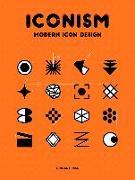 Cover-Bild zu Iconism von Ginko Press (Hrsg.)