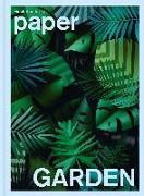 Cover-Bild zu Paper Garden von Sundqvist, Fideli